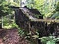 Reste Maiernigg-Turm am Schwarzen Felsen.jpg