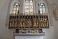 Retablo da igrexa de Lye.jpg