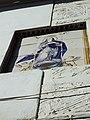 Retaule ceràmic de la Puríssima, Cases de Bàrcena 01.jpg