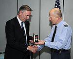Retired 727th AMS member receives award 140121-F-FE537-0008.jpg