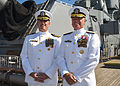 Retirement ceremony 140317-N-WF272-017.jpg