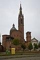 Retro della chiesa - panoramio (3).jpg