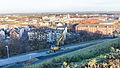 Rettungshubschrauberstation Köln-Kalkberg im Bau-4048.jpg