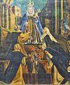 Revelación del Santísimo Rosario a Santo Domingo de Guzmán.jpg