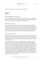 Revisionsbericht 2017 Deutsch.pdf