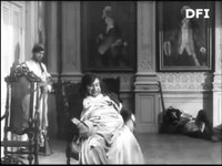 File:Revolutionsbryllup (1914).webm
