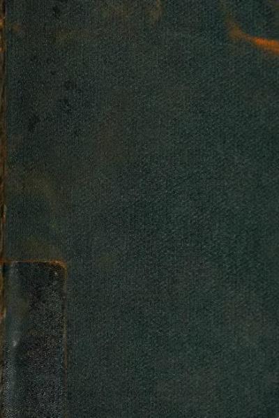 File:Revue des Deux Mondes - 1910 - tome 57.djvu