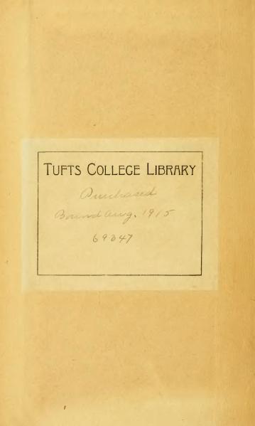 File:Revue des Deux Mondes - 1915 - tome 25.djvu