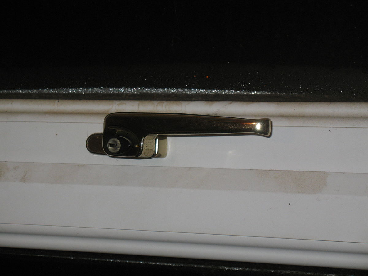 & Window handle - Wikipedia
