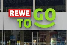 Rewe to go at Aral KSG 1936.jpg