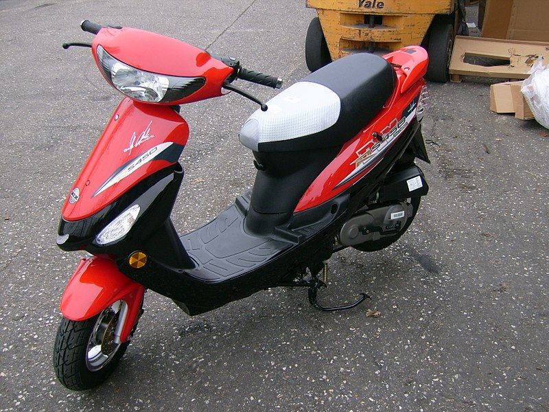 Jinan Qingqi Motorcycle Co., Ltd.  800px-Rex_rs450