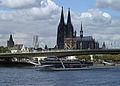 RheinFantasie (ship, 2011) 085.jpg