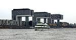 Rheinland (ship, 1980) 015.JPG