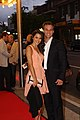 Rhiannon Fish and Lincoln Lewis (6298437976).jpg