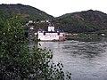 Rhine 6.jpg