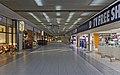 Rhodes Airport 06-13 DutyFree.jpg