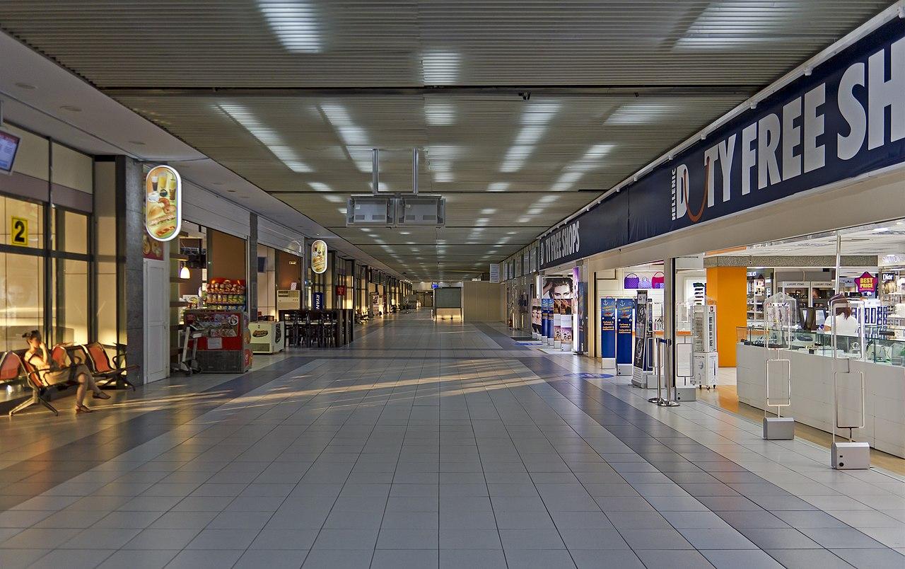 Картинки по запросу rhodes airport