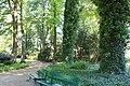 Rhododendronpark Bremen 20090513 095.JPG