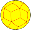 Rhombic triacontahedron spherical.png