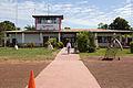 Riberalta Airport Hall.jpg