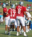 Ricard and Delhomme.jpg