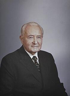 Richard Seppälä
