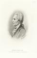Richard Henry Lee (NYPL b12349149-422819).tiff