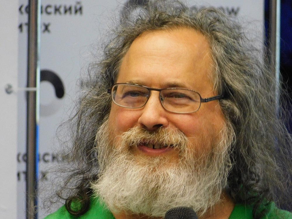 Richard Stallman in Moscow, 2019 046.jpg