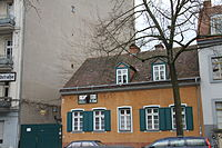 Richardstraße 37-01.JPG