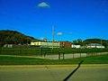 Richland Center Sewage Treatment Plant - panoramio.jpg