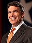 Rick Perry by Gage Skidmore 4.jpg