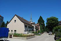 Rickenbach TG 170.JPG