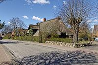 Rickert Dorfstr. 19A 0576.jpg