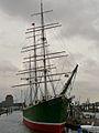 Rickmer Rickmers Hamburg (7181293852).jpg