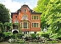 Rieterpark - Park-Villa Rieter 2011-08-15 16-46-16 ShiftN.jpg