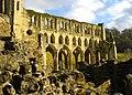 Rievaulx Abbey - panoramio - Keith Ruffles (5).jpg