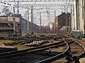 Rigas centrala stacija - panoramio (22).jpg