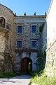 Rihemberk Castle (3).jpg