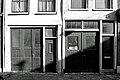 Rijksmonument - Arco Ardon - Dordrecht - Hoge Nieuwstraat (1).jpg