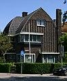 Rijksmonumenten Roosendaal 331.JPG