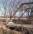 Riley Creek Bridge 170 from W 1 N end.jpg