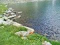 Rilski ezera 12.jpg