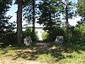 Rimėnai 64181, Lithuania - panoramio (1).jpg