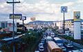 Ring road Tegucigalpa Honduras.jpg