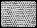 Ringbrynja med halvarmar - Livrustkammaren - 10697.tif