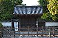 Rinsen-ji Temple140517NI1.JPG