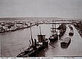 Rio guadalquivir 1892.jpg
