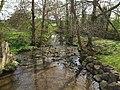 Ripley Beck - geograph.org.uk - 1264208.jpg