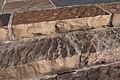 Ripples in the Sandstone Stairs (5333310931).jpg