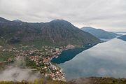 Risan, Bahía de Kotor, Montenegro, 2014-04-19, DD 04.JPG